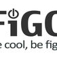 FIGO student discount