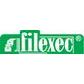 Filexec coupons