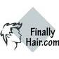 Finally Hair coupons
