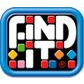 Find it Games coupons