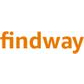 findway coupons