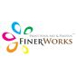 FinerWorks coupons