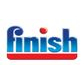 Finish student discount
