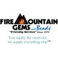 Fire Mountain Gems student discount