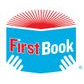 First Book coupons