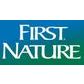 First Nature coupons
