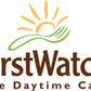 First Watch student discount