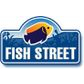 Fish Street coupons