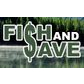 FishAndSave coupons