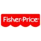 Fisher Price student discount