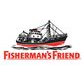 Fisherman's Friend coupons