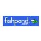 Fishpond student discount