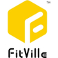 FitVille coupons