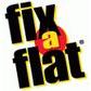 Fix A Flat coupons