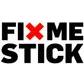 FixMeStick coupons