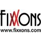 Fixxons coupons