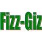 Fizz Giz coupons
