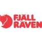 Fjallraven student discount