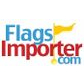 Flags Importer coupons