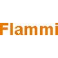 Flammi coupons