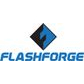 FlashForge coupons