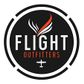 Flight Outfitters coupons