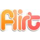 Flirt coupons