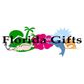 Florida Gifts coupons