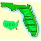 Florida Property Showcase coupons