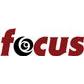 Focus Camera student discount