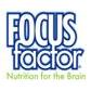 Focus Factor coupons