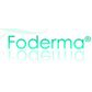 Foderma coupons