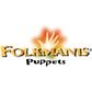 Folkmanis coupons