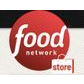 Food Network Store student discount