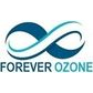 ForeverOzone coupons