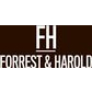 Forrest & Harold coupons