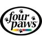 Four Paws coupons