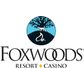 Foxwoods  coupons