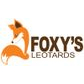 Foxy's Leotards coupons