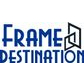 Frame Destination coupons