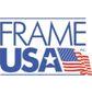 Frame USA coupons