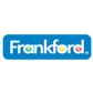 Frankford Candy student discount