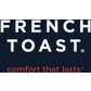 French Toast student discount