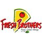 Fresh Brothers student discount
