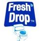 Fresh Drop coupons