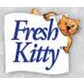 Fresh Kitty coupons