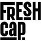 FreshCap Mushrooms coupons