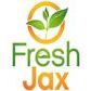 FreshJax coupons