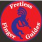 Fretless Finger Guides coupons