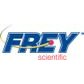 Frey Scientific coupons